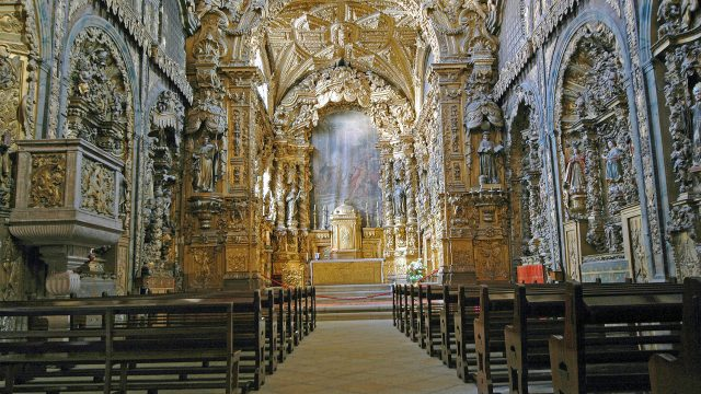Se-Igreja_de_Santa_Clara_4.jpg