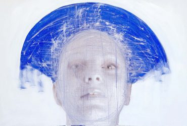 Sergio-Fiorentino-Ritratto-2015-misura-cm-150x100-cm.jpg