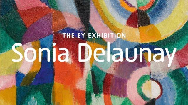Sonia-Delaunay-imagen-destacada.jpg