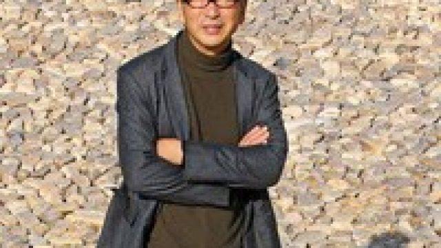 Toyo-Ito2-1-e14042388206701.jpg