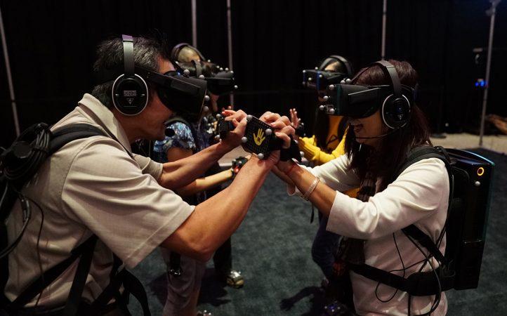 VR_I_participants_2©CieGillesJobin.jpg