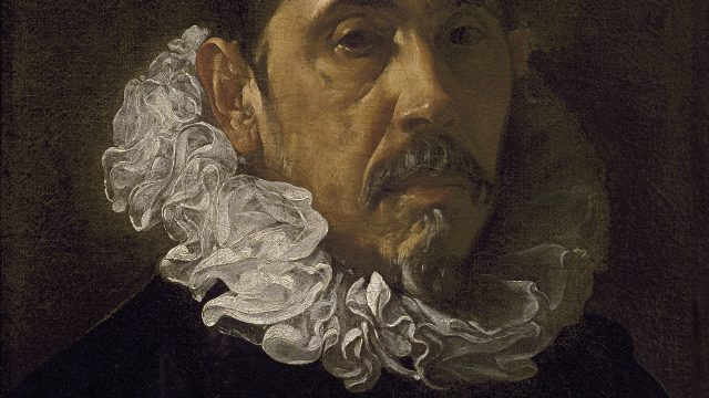 Velázquez_-_Caballero_Francisco_Pacheco_Museo_del_Prado_c._1622.jpg
