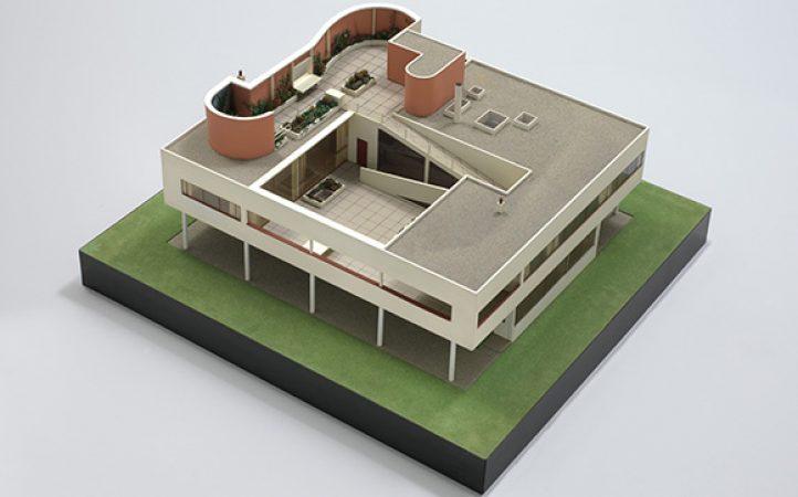 Villa-Savoya-Poissy1.jpg