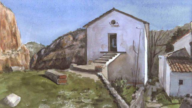 Villa-de-Ves-Marine-Delouvrier.jpg
