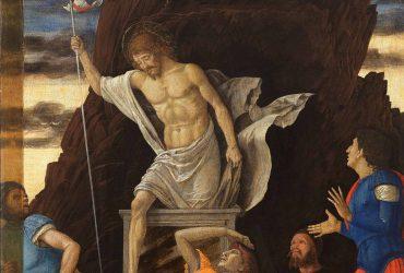 abrir-Andrea-Mantegna_ResurrezionediCristo_1492circa_AccademiaCarraraBergamo-RECTO2.jpg