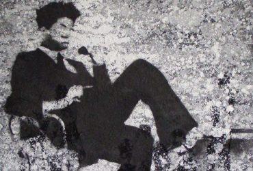 abrir-Baquiat.jpg