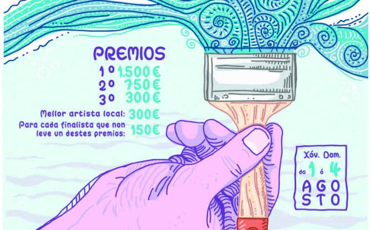 abrir-Cartel-Amarte-Redes-Sociales.jpg