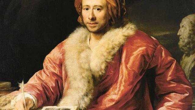 abrir-Johann_Joachim_Winckelmann_Anton_von_Maron_1768.jpg
