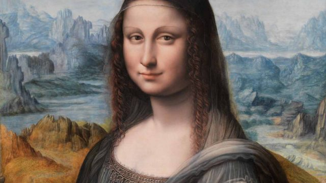 abrir-Mona-Lisa.jpg