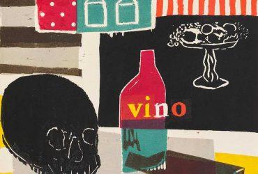 abrir-Primer-Premio-2016-Vánitas-o-del-disfrute-de-la-vida-Miguel-Villarino_IX-EDIC-PREMIO-INT-GRABADO-Y-VINO.jpg