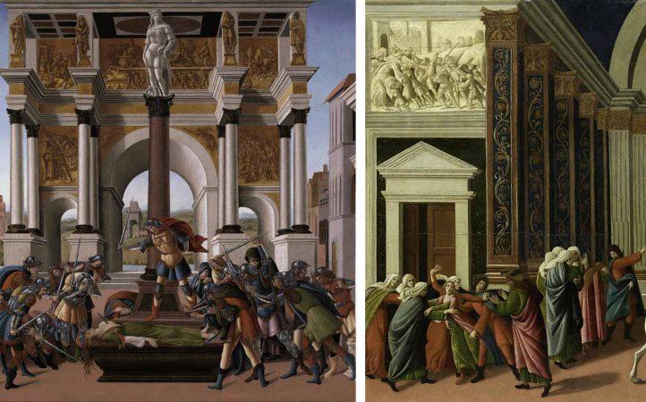 abrir-Storia-di-Lucrezia-y-virgnia.jpg