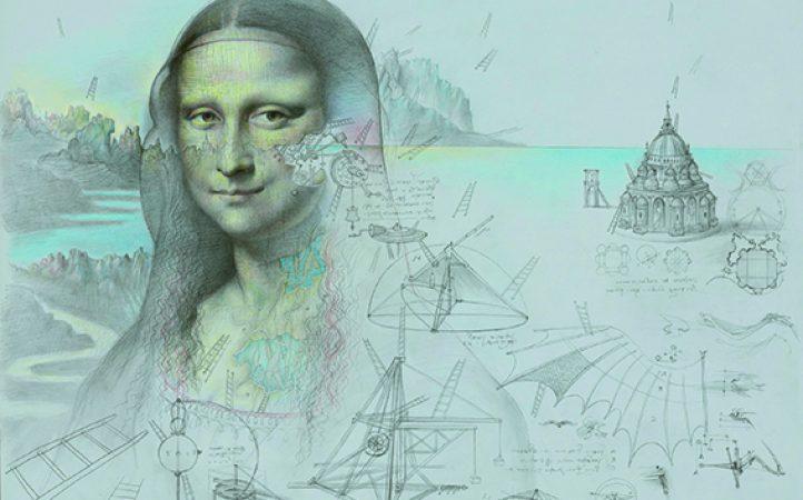 apertura-Mona-Lisa.jpg