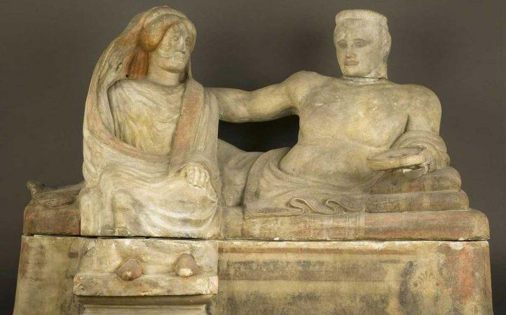 apertura-etruscos.jpg