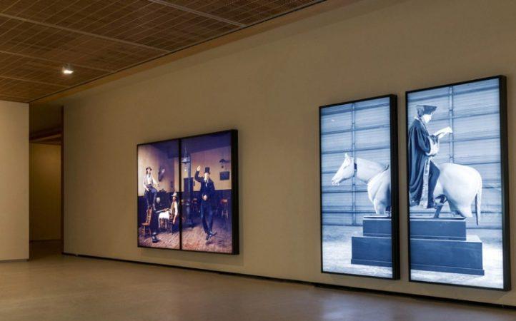 bajaDan-Graham-Dance-2008-Allegory-of-Folly-2005.-Sala-de-Arte-Santander.jpg