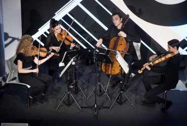 botanico-orquesta-sinfonica-bankia.jpg