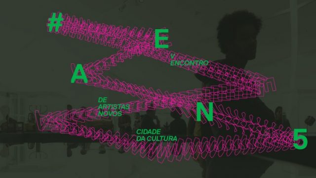cabe_ean5_web.jpg