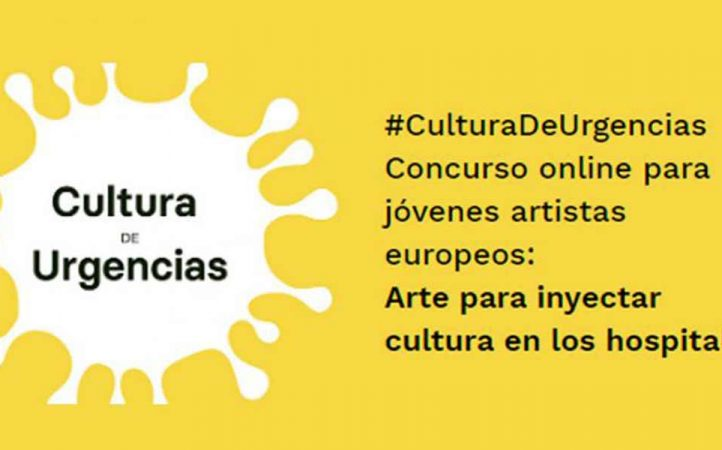 cabecera-cultura-urgencias-bellas-artes.jpg