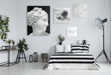 canvas-wall-display.jpg