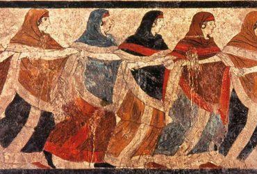 danzatrici-di-ruvo.jpg