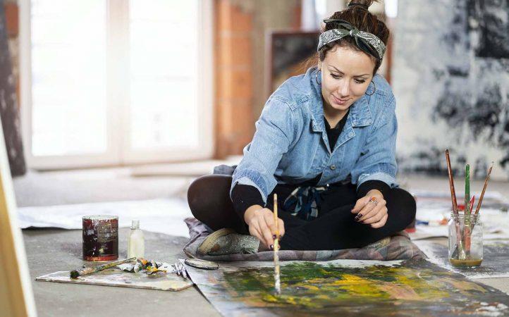 foto-ibercaja-premio-pintura-baja.jpg