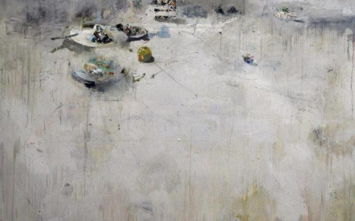 ganadores-Premio-Ibercaja-Pintura-Joven-2012.jpg