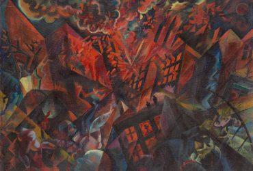 george-groz-explosion2.jpg