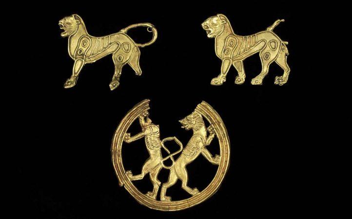i-placas-de-oro-originalmente-con-incrustaciones-de-piedras-de-colores-i-iran-600-400-a-c-oro-piedras-de-colores-c.jpg