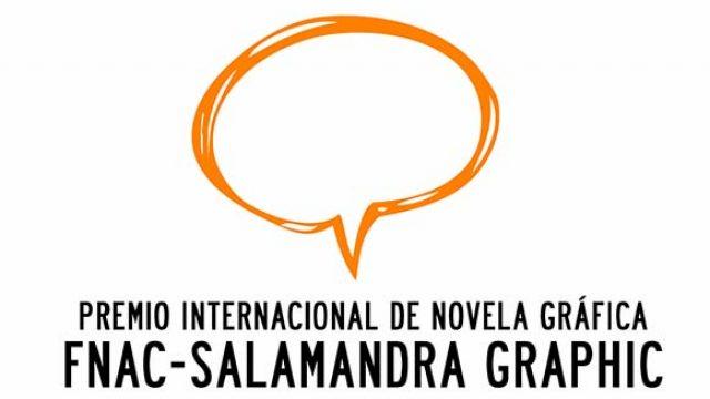 logo_premio_fnac_salamadra-011.jpg
