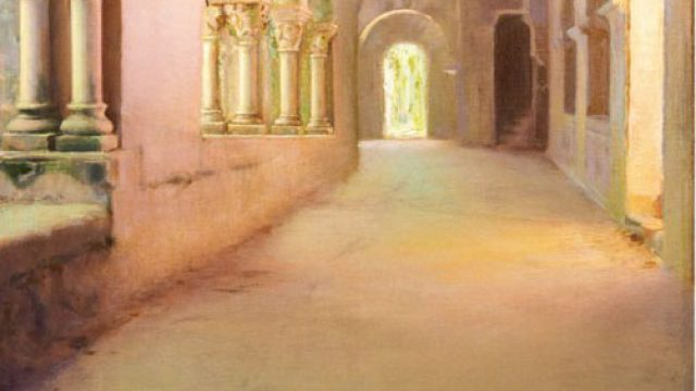 lote-1664-ramon-casas-carbo-barcel1.jpg