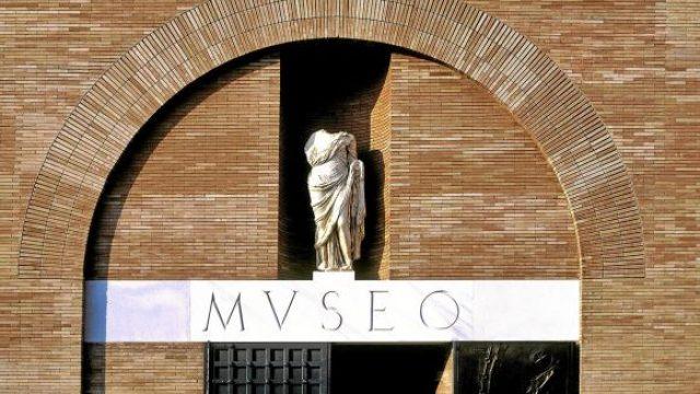 moneo-museo1.jpg