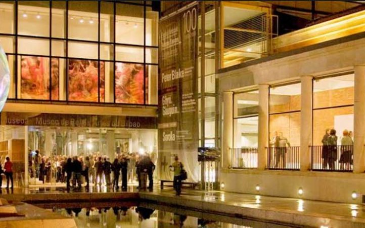 museo-de-bellas-artes-de-bilbao.jpg