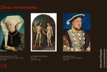 obras-versionables-Thyssen.jpg