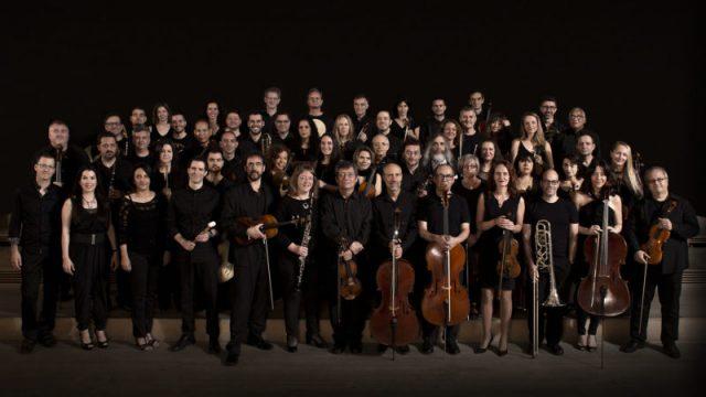 orquesta-final.16_9_web-800x450-1.jpg