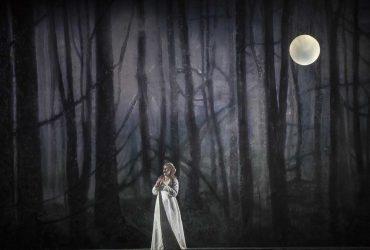 puritani-Teatro-Real-manana-comunidades_934718054_109431336_1500x929.jpg