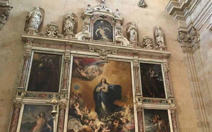 retablo-completo2.jpg