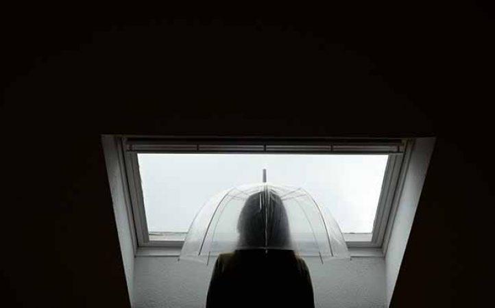 retratos-ventana02-matey-2020-bj.jpg