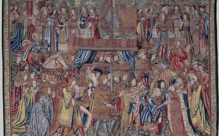 tapiz-los-funerales-del-rey-turno-nº10004094DF018453-11.jpg