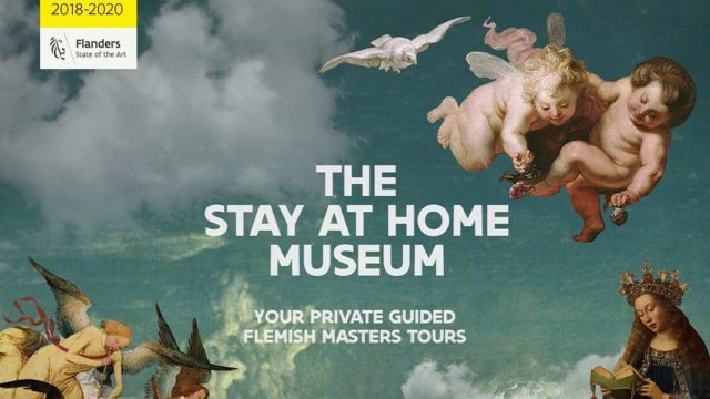 the_stay_at_home_museum_large.jpg