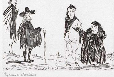 web-Exposición-La-Celestina-y-Picasso.jpg