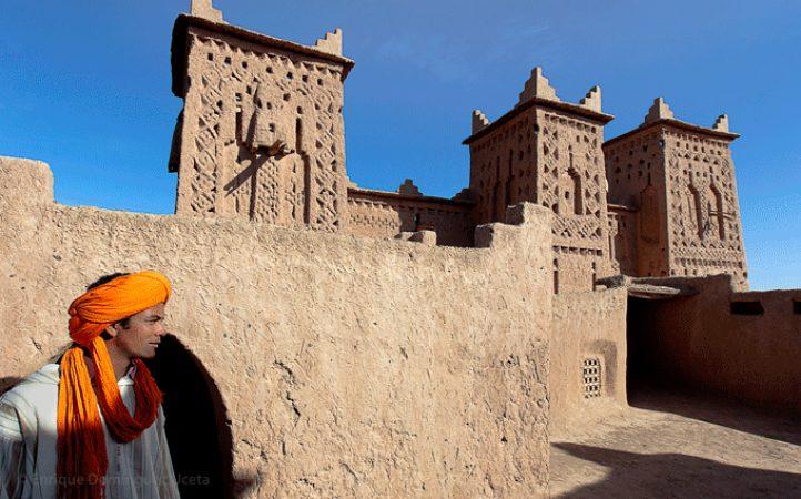 web-Marruecos-Skura-02.jpg